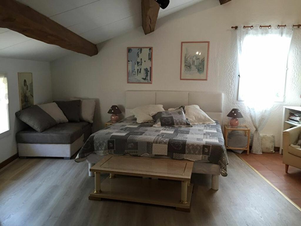 Achat Maison 5 pièces à Puget-sur-Argens - vignette-14