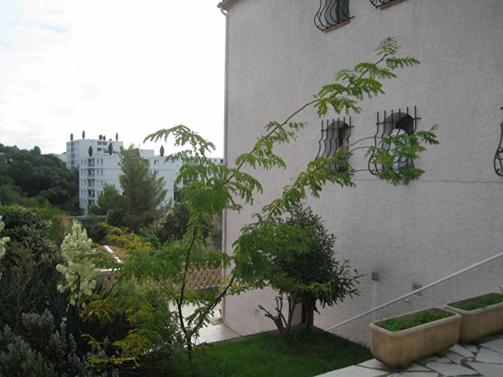 Achat Maison 8 pièces à Saint-Raphaël - vignette-2