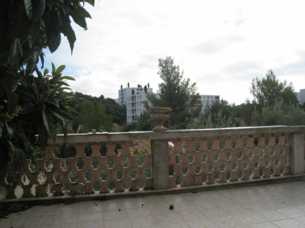 Achat Maison 8 pièces à Saint-Raphaël - vignette-4