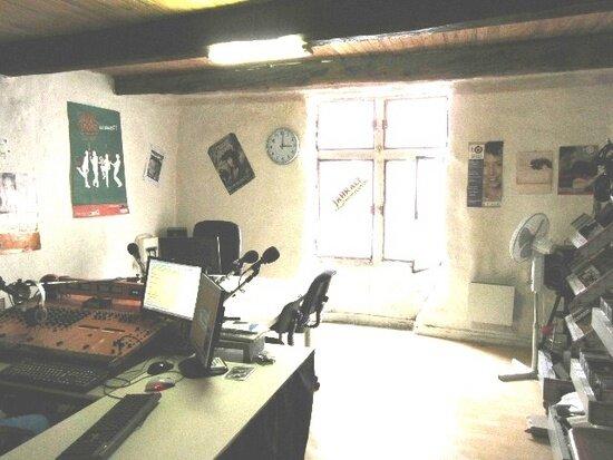 Achat Maison 7 pièces à Sisteron - vignette-1