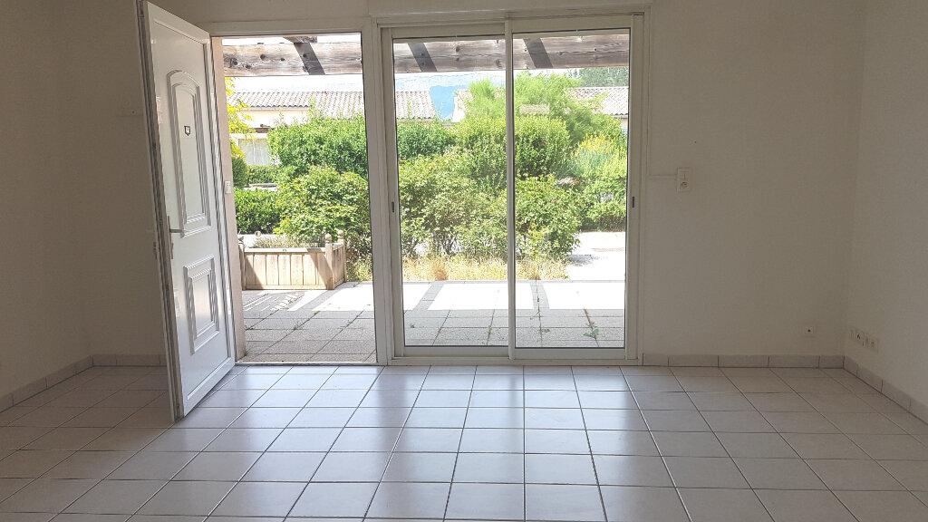 Location Maison 1 pièce à Laragne-Montéglin - vignette-1