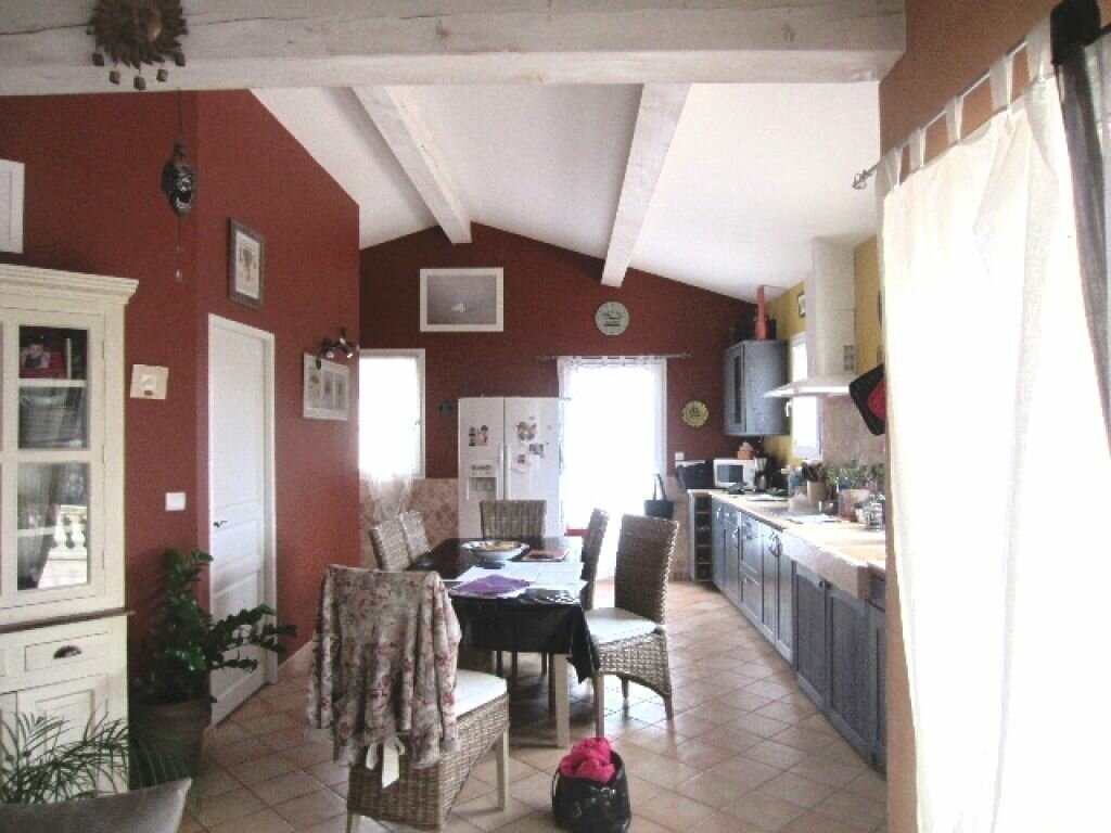 Achat Maison 8 pièces à Valernes - vignette-1