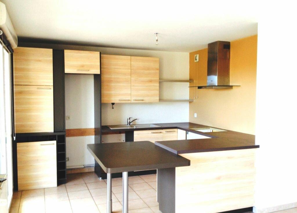 Achat Appartement 3 pièces à Sisteron - vignette-2
