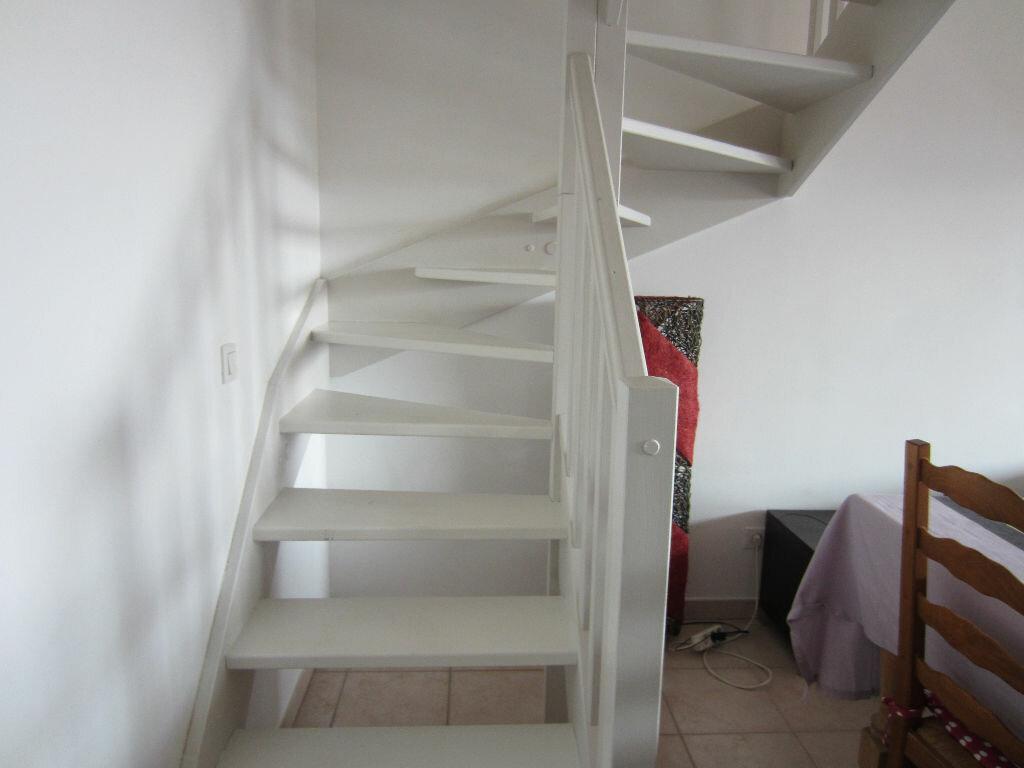 Achat Appartement 3 pièces à Sisteron - vignette-5