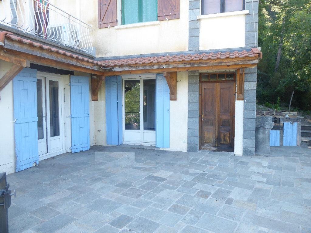 Achat Appartement 3 pièces à Sisteron - vignette-3