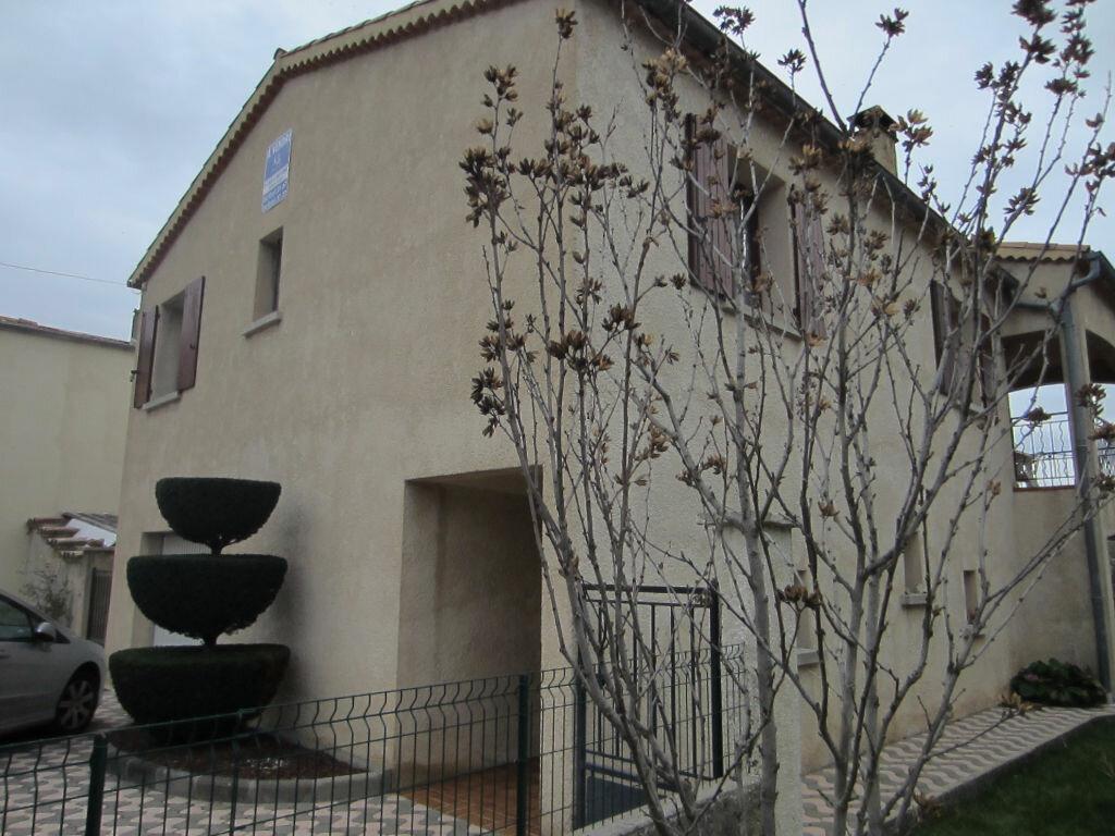 Achat Maison 5 pièces à Sisteron - vignette-8