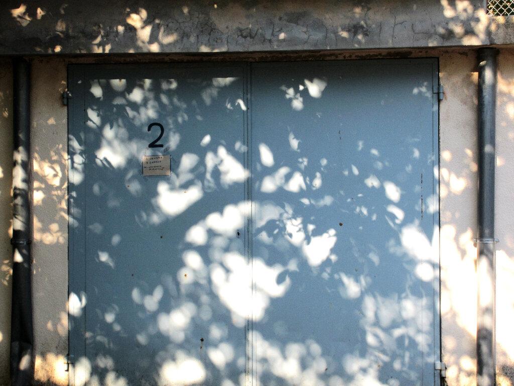 Achat Stationnement  à Authon - vignette-1