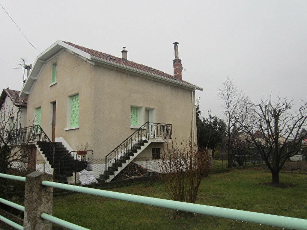 Achat Maison 6 pièces à Laragne-Montéglin - vignette-8