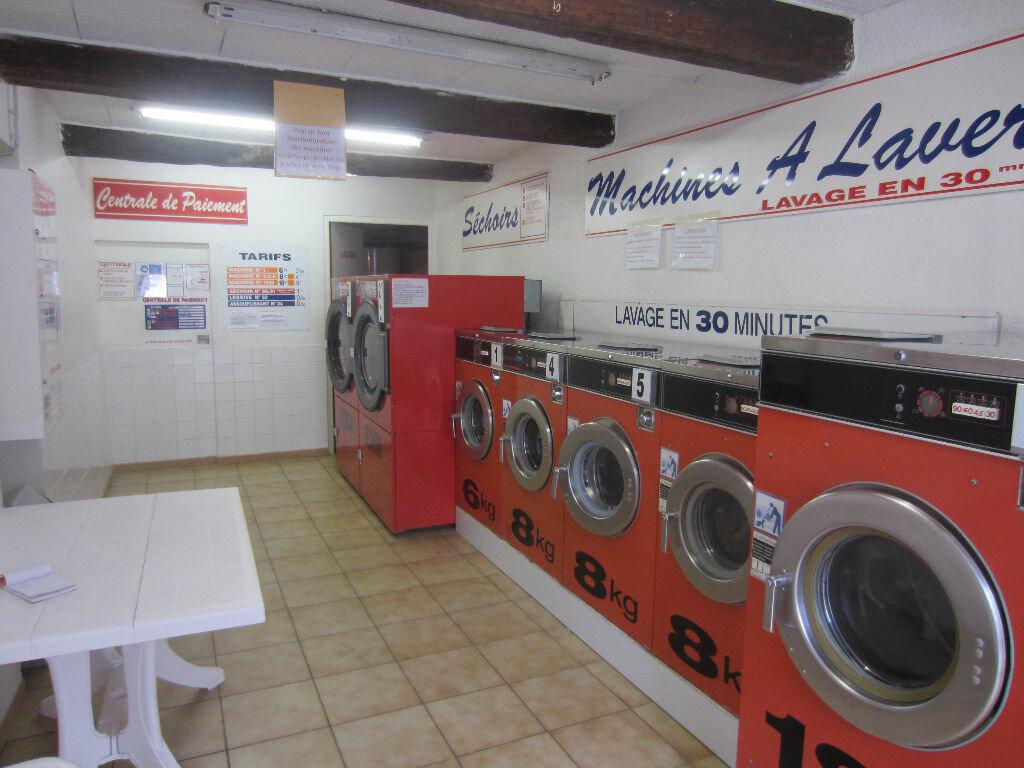 Achat Local commercial  à Sisteron - vignette-1
