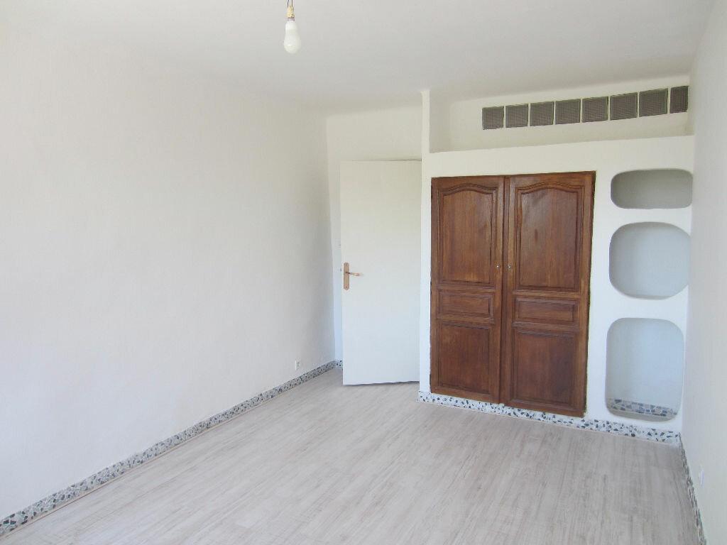 Location Appartement 2 pièces à Sisteron - vignette-3