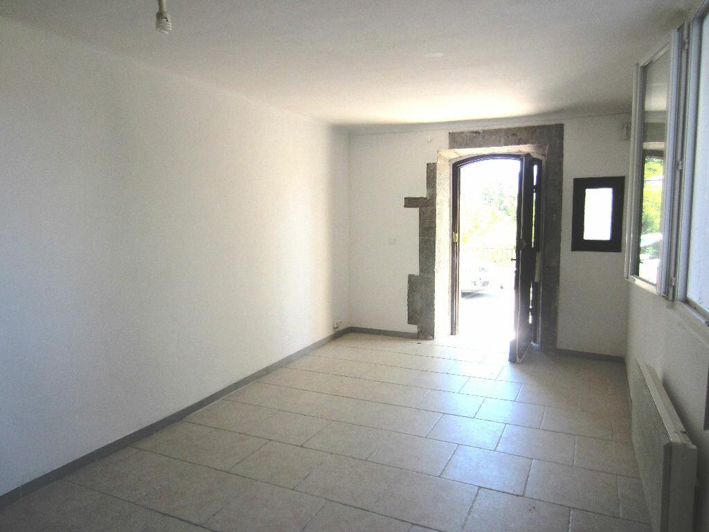 Location Appartement 2 pièces à Sisteron - vignette-5