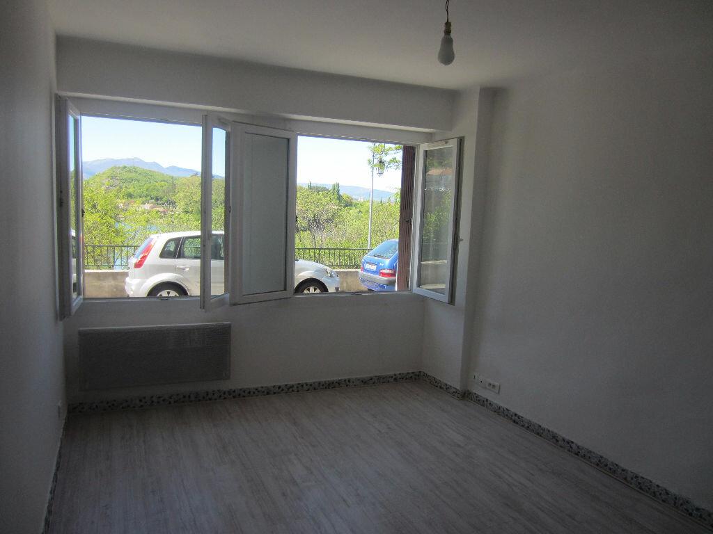 Location Appartement 2 pièces à Sisteron - vignette-6