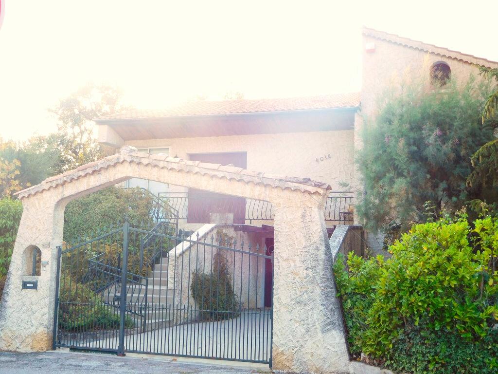 Achat Maison 5 pièces à Sisteron - vignette-2