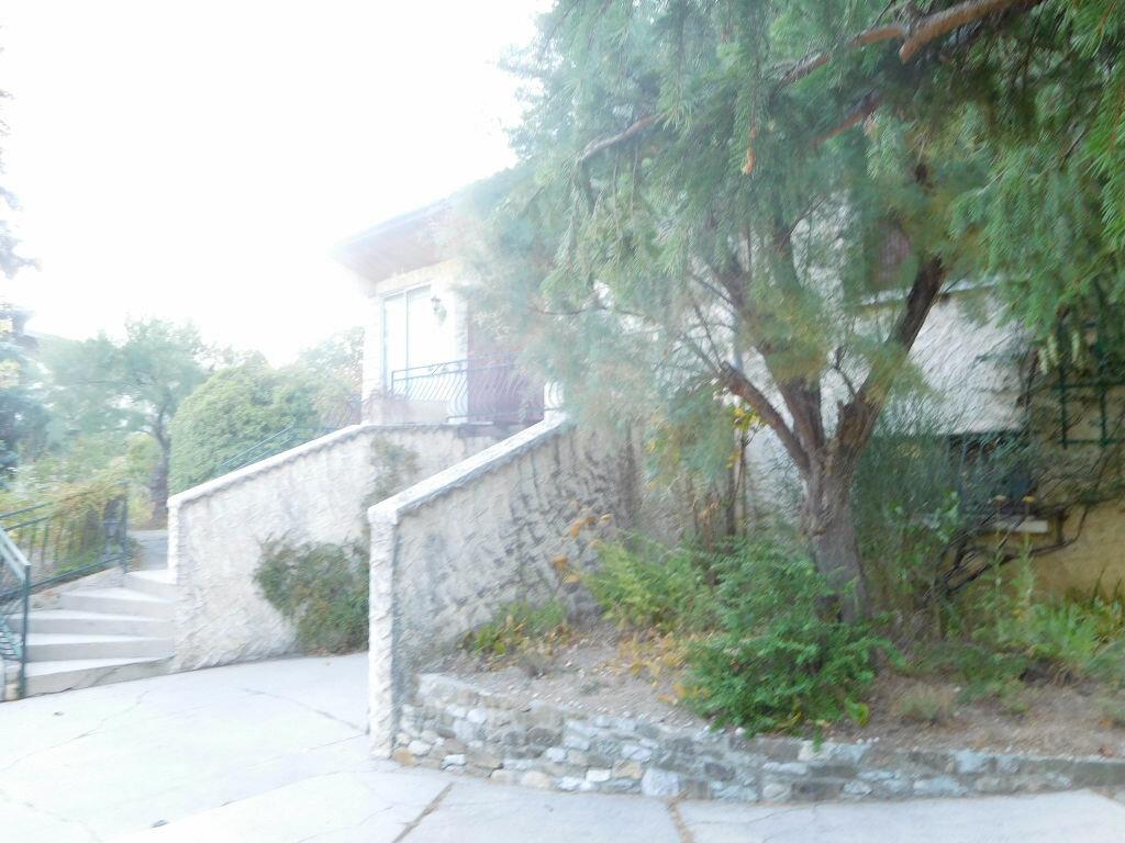 Achat Maison 5 pièces à Sisteron - vignette-3