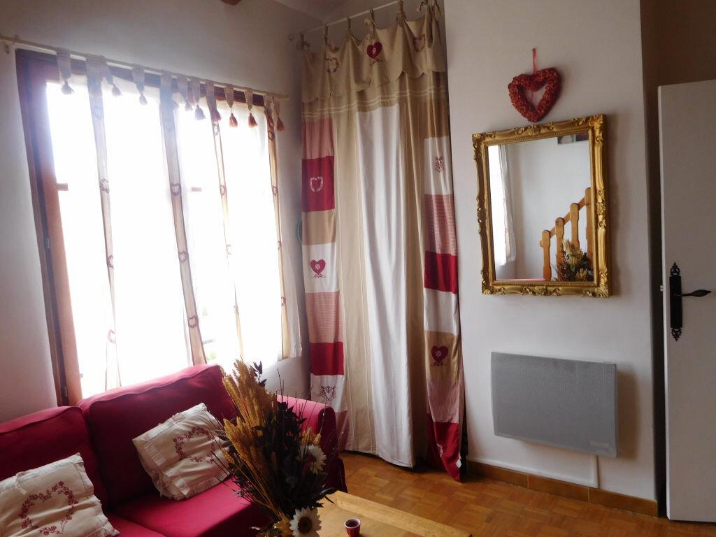 Achat Maison 2 pièces à Thèze - vignette-4