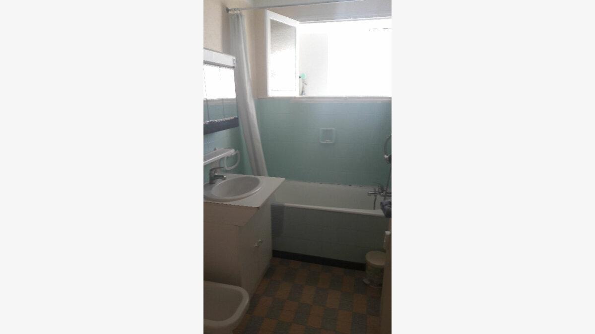 Achat Appartement 3 pièces à Sisteron - vignette-4