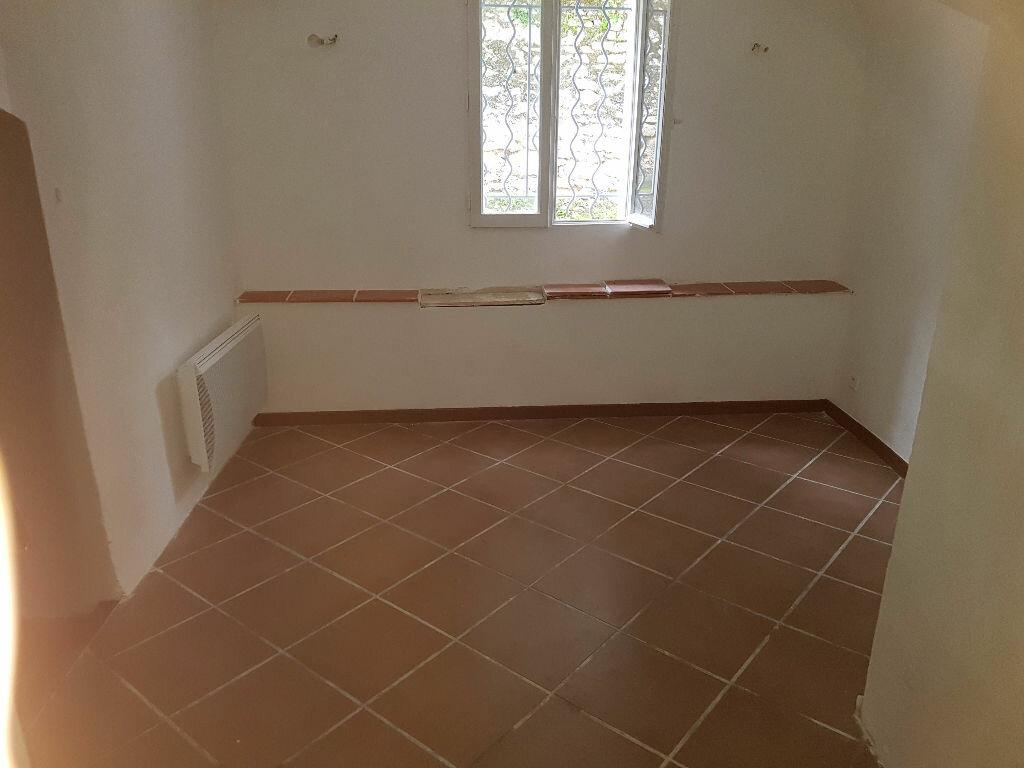 Achat Maison 4 pièces à Nîmes - vignette-4