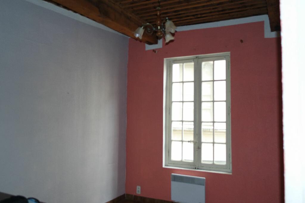 Achat Appartement 2 pièces à Nîmes - vignette-5