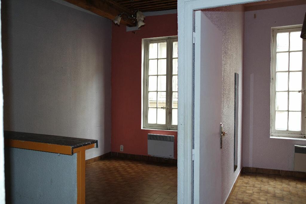 Achat Appartement 2 pièces à Nîmes - vignette-6