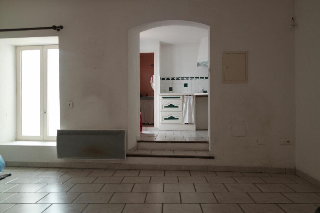 Achat Maison 5 pièces à Langlade - vignette-5