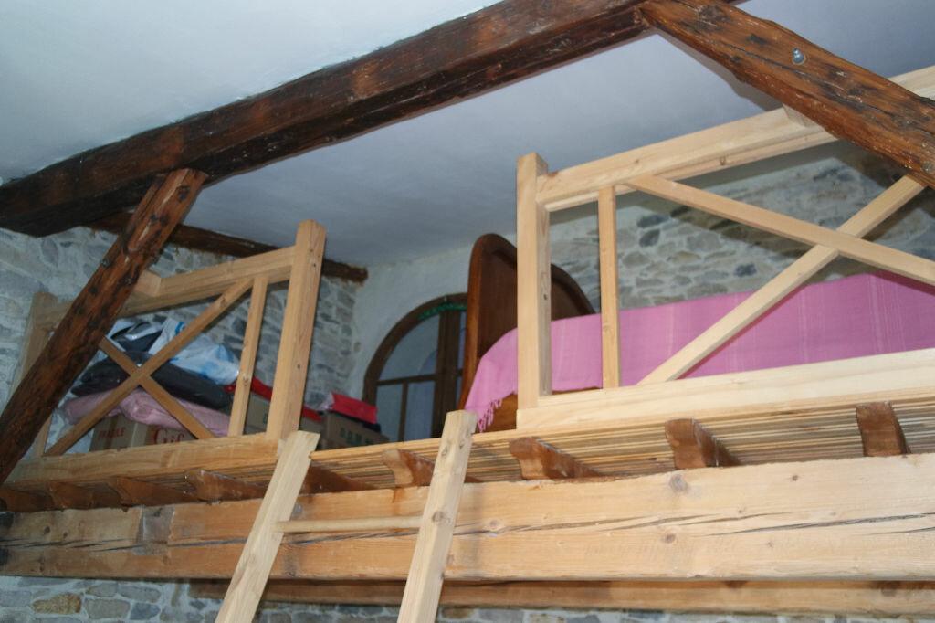 Achat Maison 5 pièces à Langlade - vignette-9