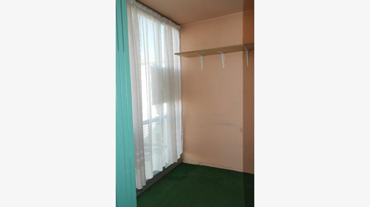 Achat Appartement 4 pièces à Nîmes - vignette-3