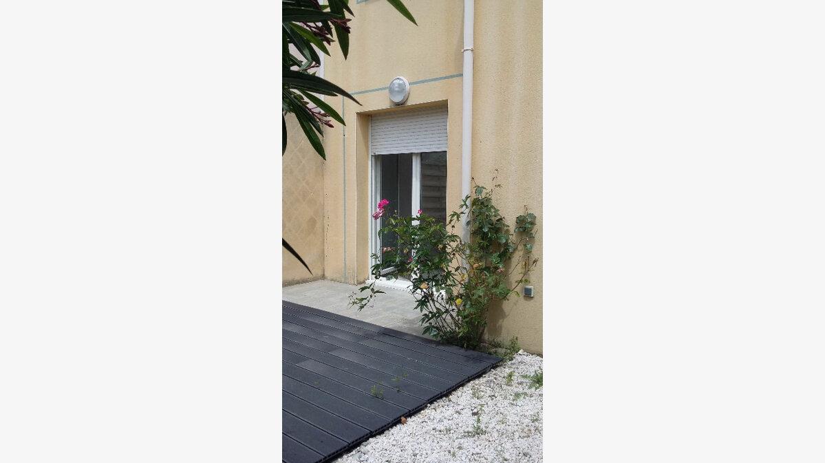 Achat Maison 4 pièces à Nîmes - vignette-1