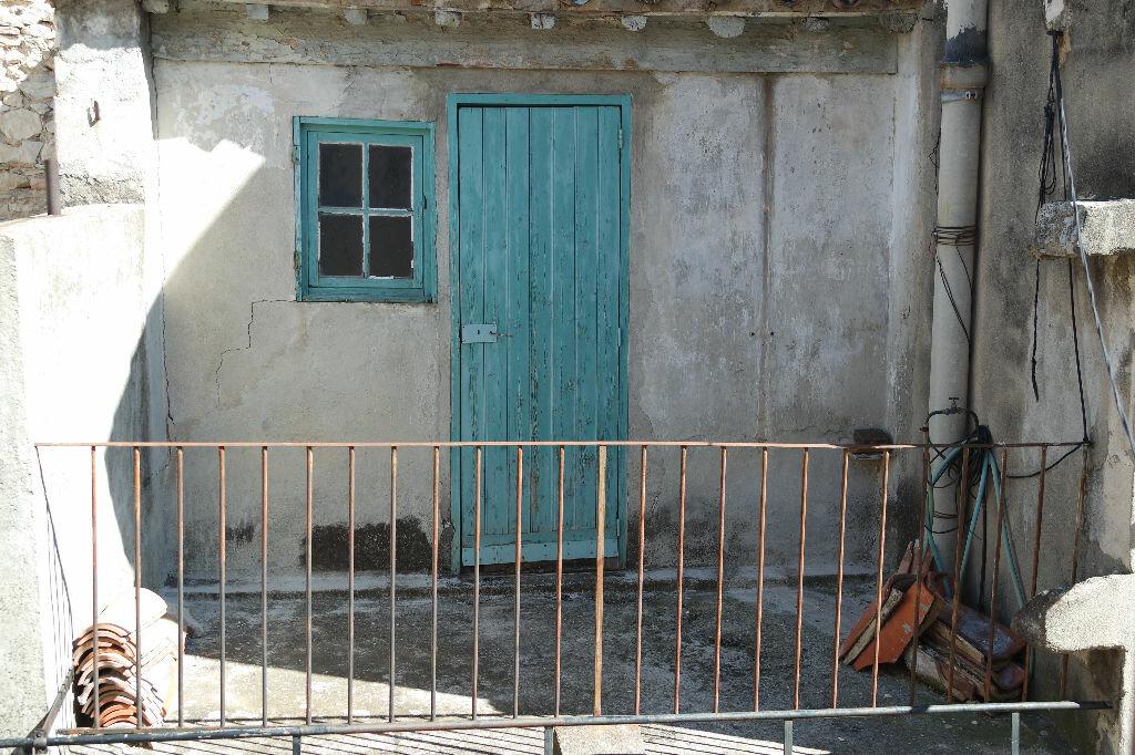 Achat Maison 5 pièces à Nîmes - vignette-9