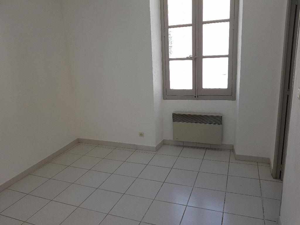 Location Appartement 2 pièces à Nîmes - vignette-7