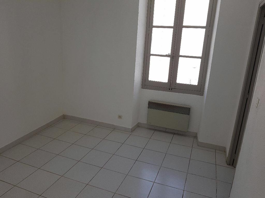 Location Appartement 2 pièces à Nîmes - vignette-8