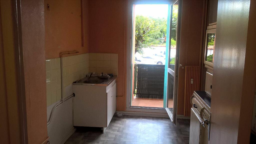 Achat Appartement 3 pièces à Nîmes - vignette-2