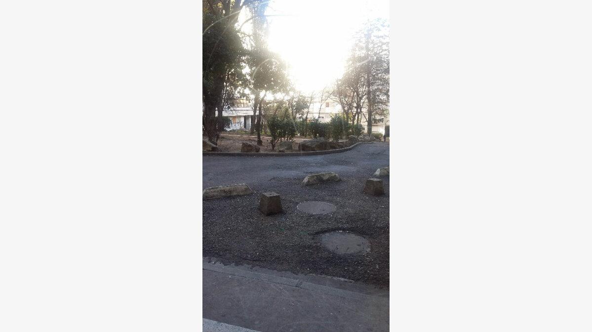 Achat Appartement 3 pièces à Nîmes - vignette-4
