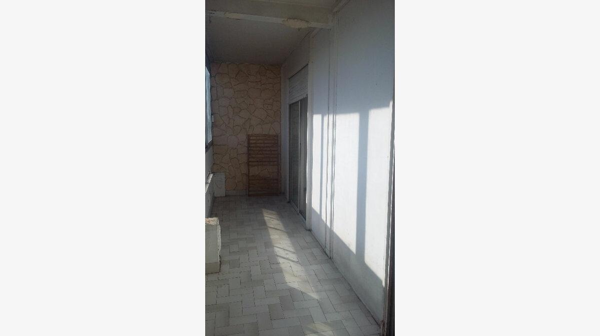 Achat Appartement 3 pièces à Nîmes - vignette-5