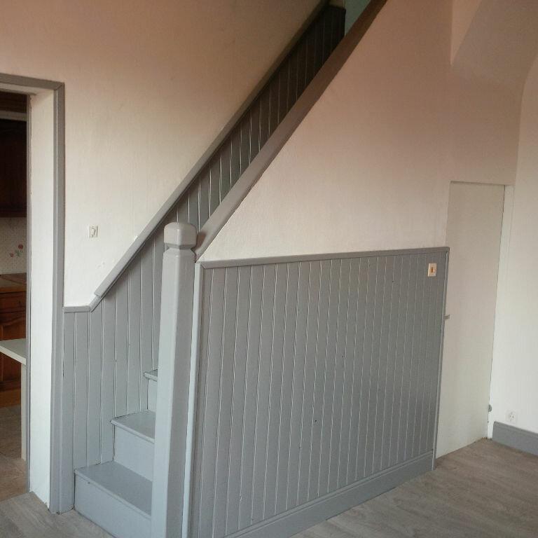 Achat Maison 2 pièces à Saint-Quentin - vignette-2