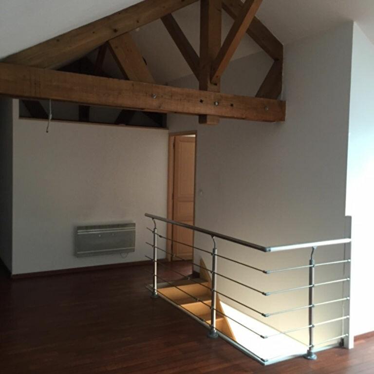 Achat Appartement 7 pièces à Saint-Quentin - vignette-1