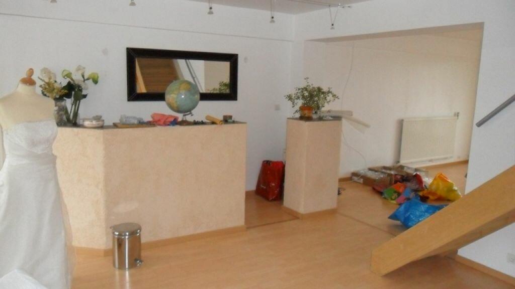 Achat Appartement 7 pièces à Saint-Quentin - vignette-4