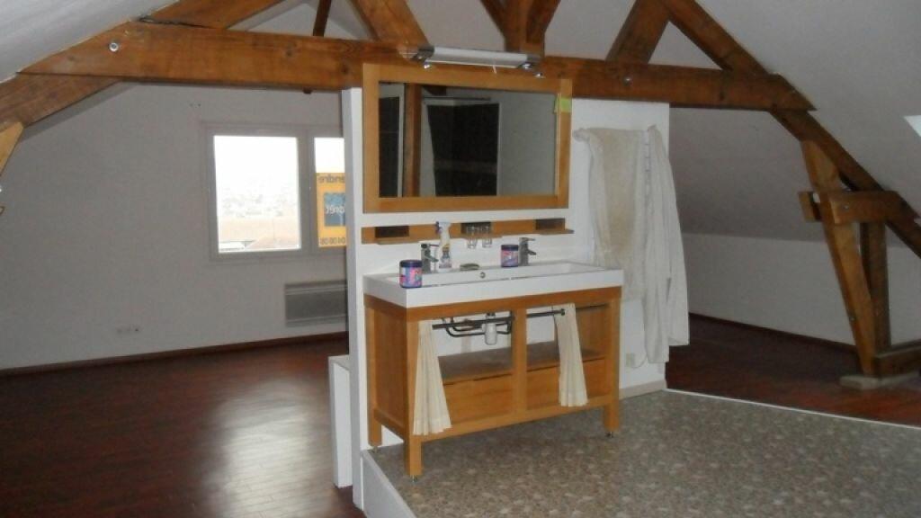 Achat Appartement 7 pièces à Saint-Quentin - vignette-8