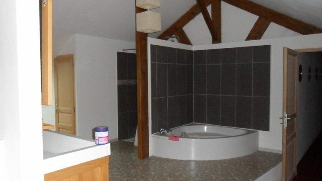 Achat Appartement 7 pièces à Saint-Quentin - vignette-9