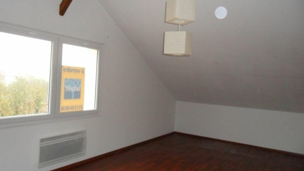 Achat Appartement 7 pièces à Saint-Quentin - vignette-10