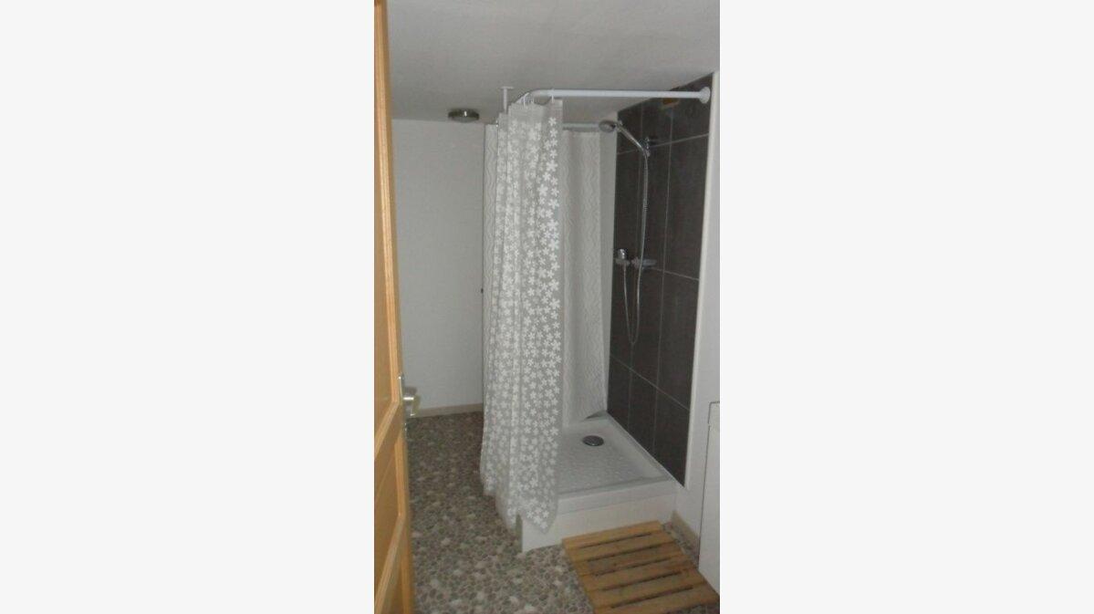 Achat Appartement 7 pièces à Saint-Quentin - vignette-11