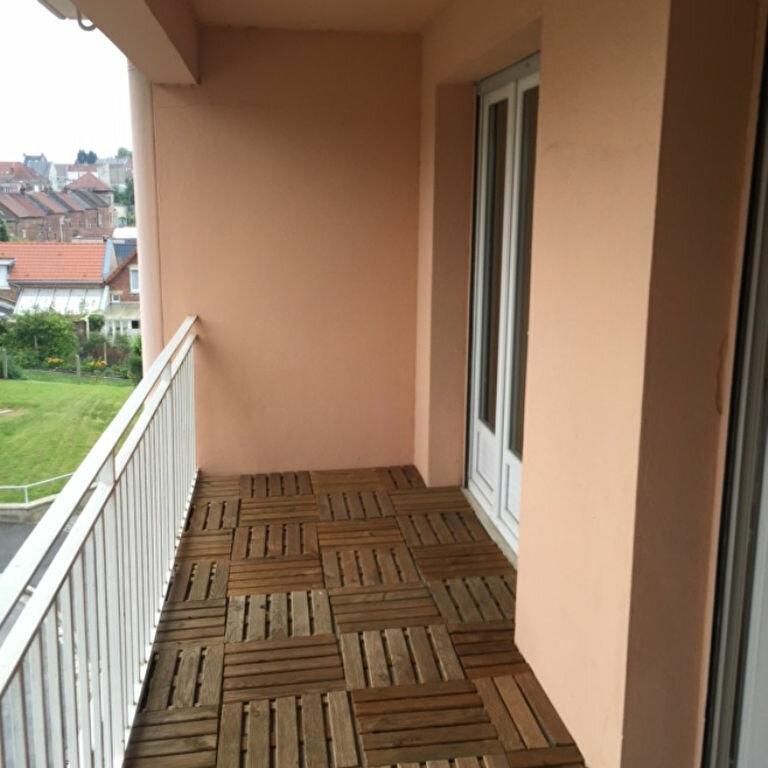 Achat Appartement 7 pièces à Saint-Quentin - vignette-13