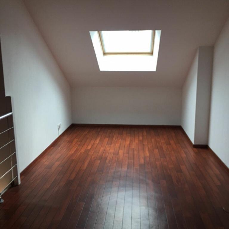Achat Appartement 7 pièces à Saint-Quentin - vignette-14