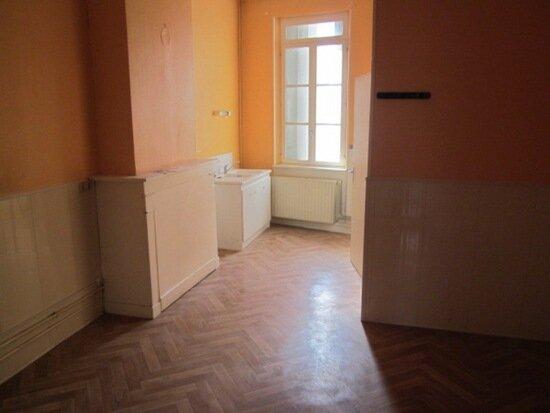 Location Maison 3 pièces à Origny-Sainte-Benoite - vignette-1
