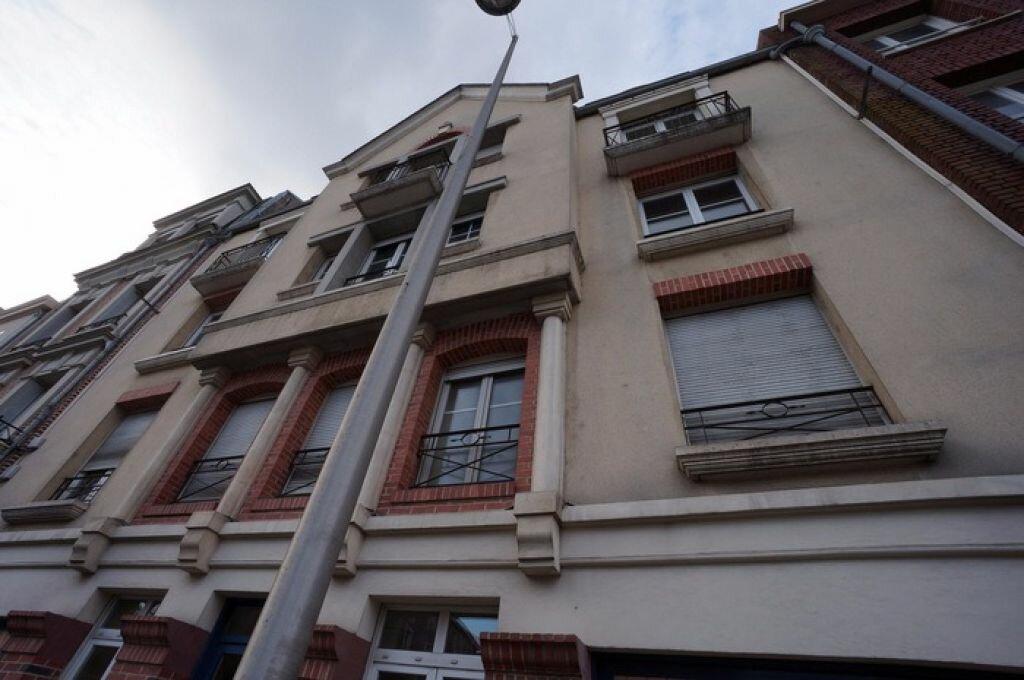 Achat Stationnement  à Amiens - vignette-1