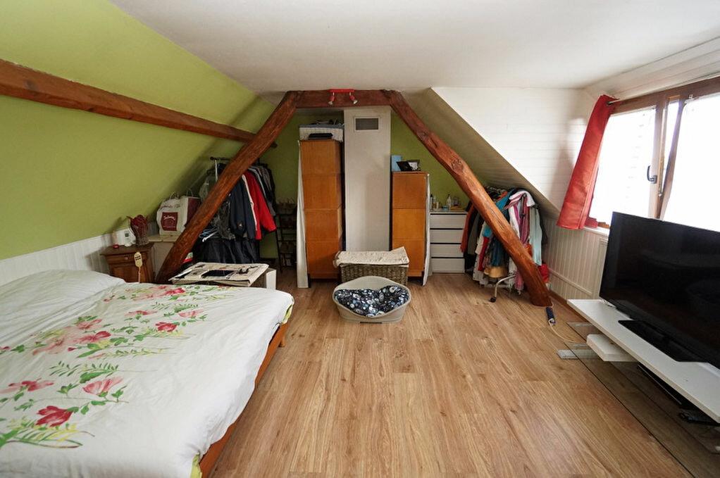 Achat Maison 6 pièces à Beaucourt-sur-l'Hallue - vignette-5
