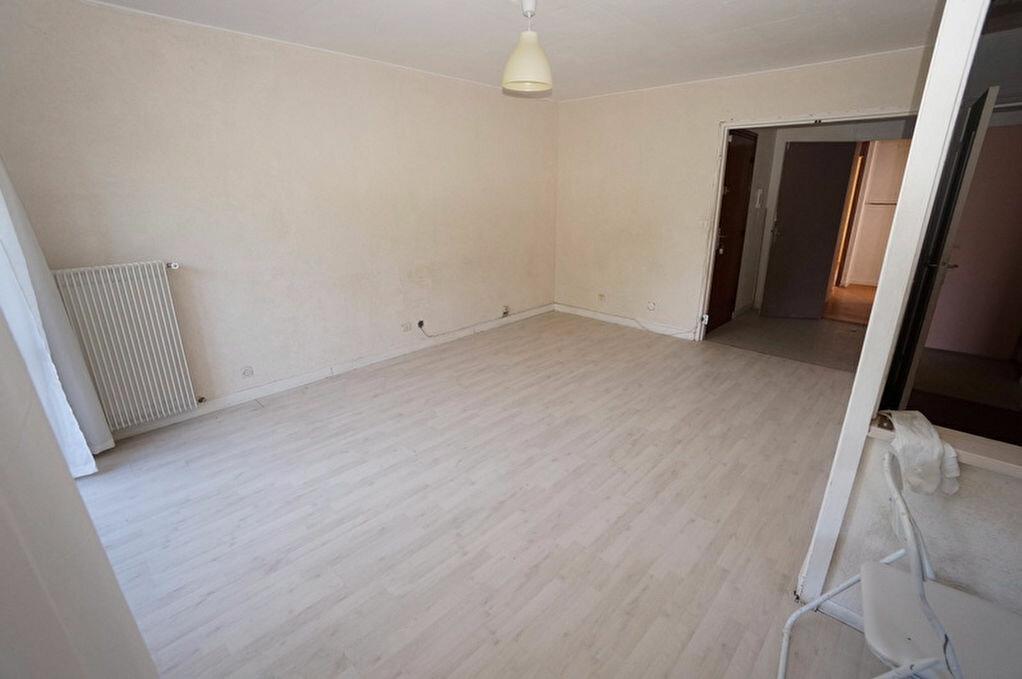 Achat Appartement 3 pièces à Amiens - vignette-2