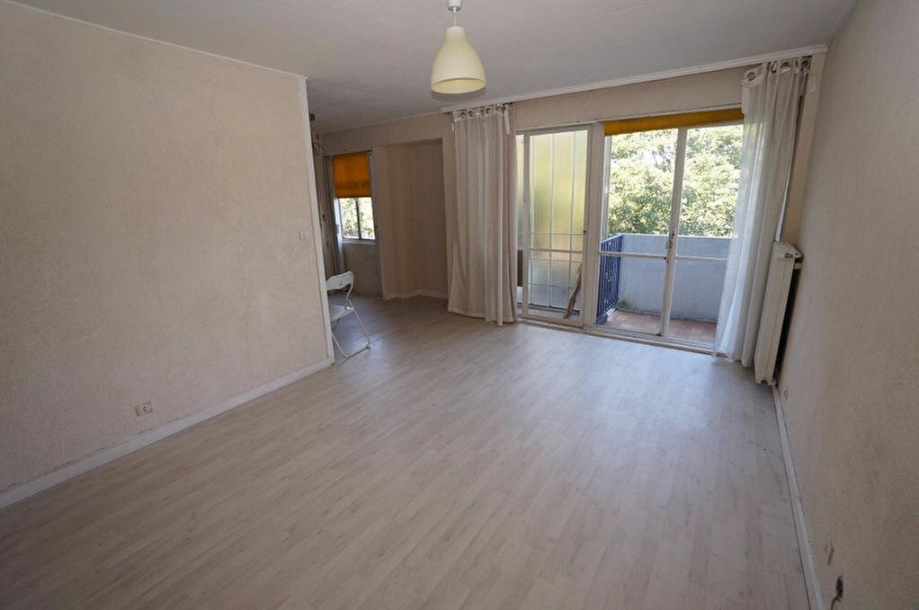 Achat Appartement 3 pièces à Amiens - vignette-5