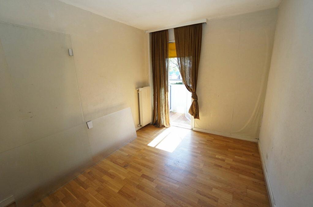 Achat Appartement 3 pièces à Amiens - vignette-6