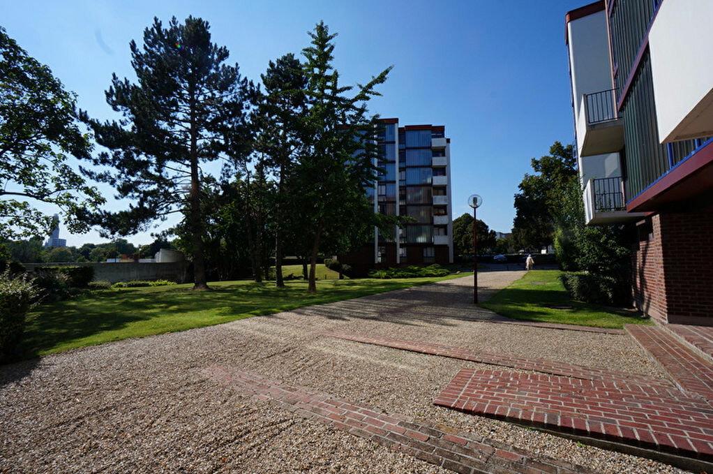 Achat Appartement 3 pièces à Amiens - vignette-8