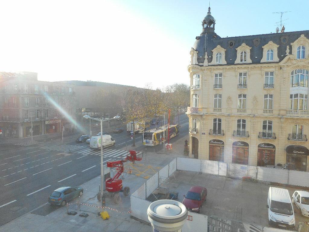 Achat Immeuble  à Amiens - vignette-2